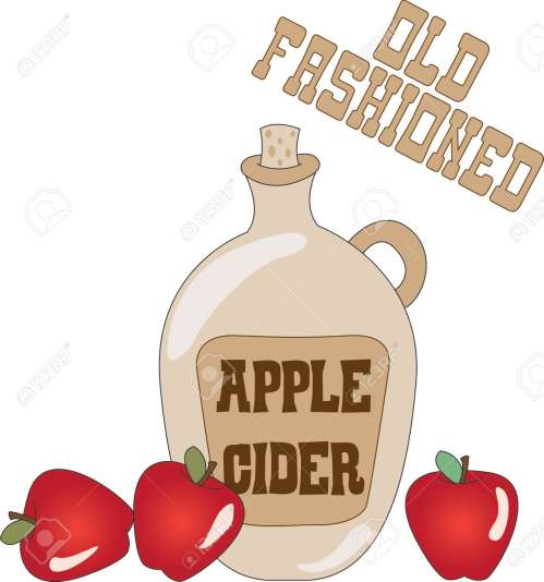 small resolution of a taste treat in a bottle apple cider a warm treat for cool weather