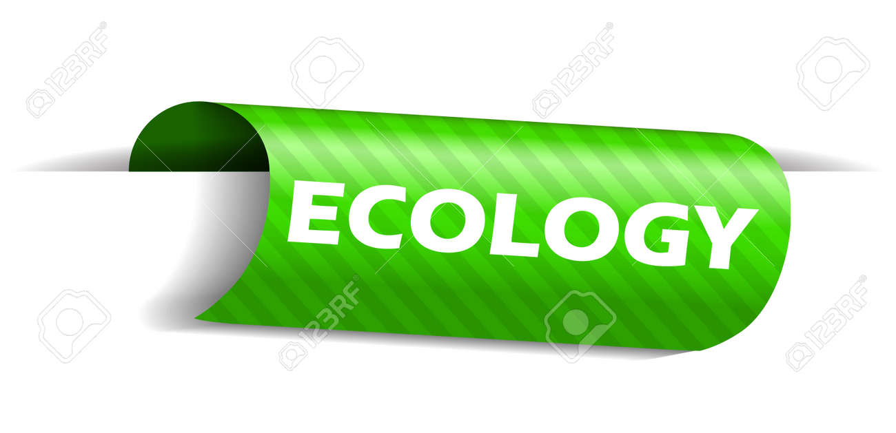 banner ecology
