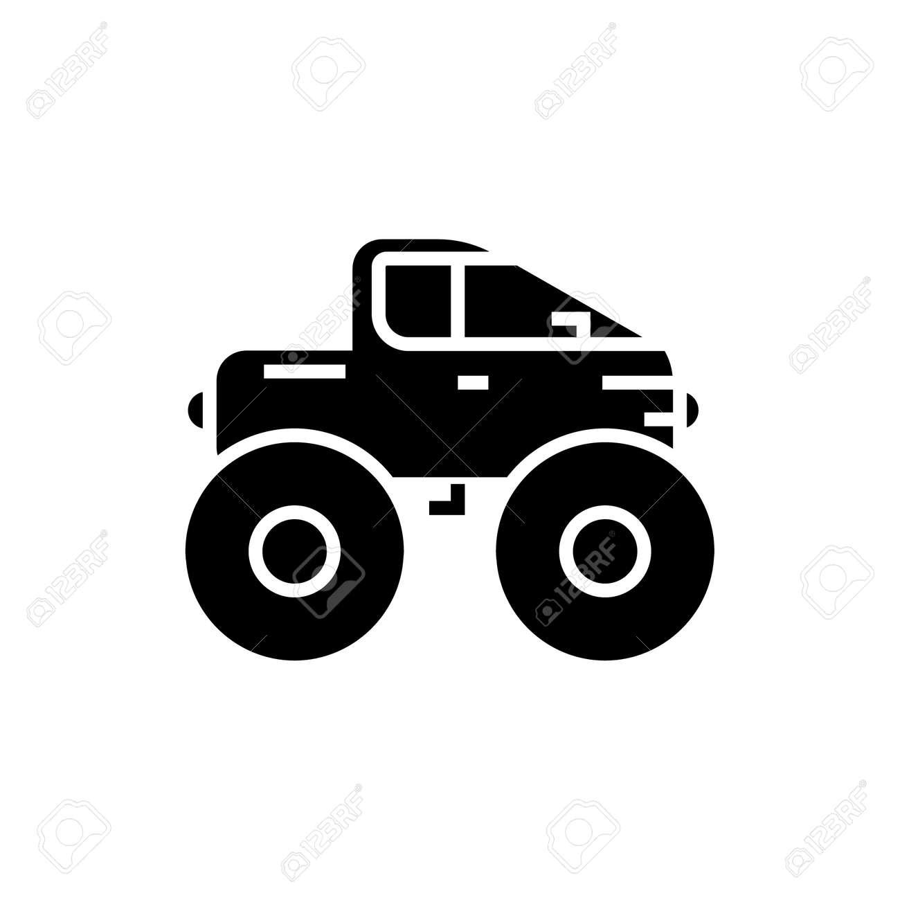 cross country vehicle jeep