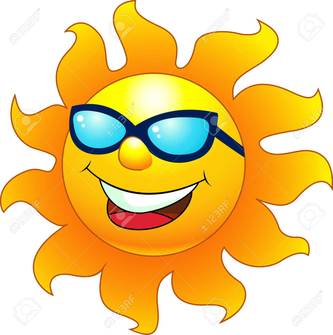 Image result for Images of Sun
