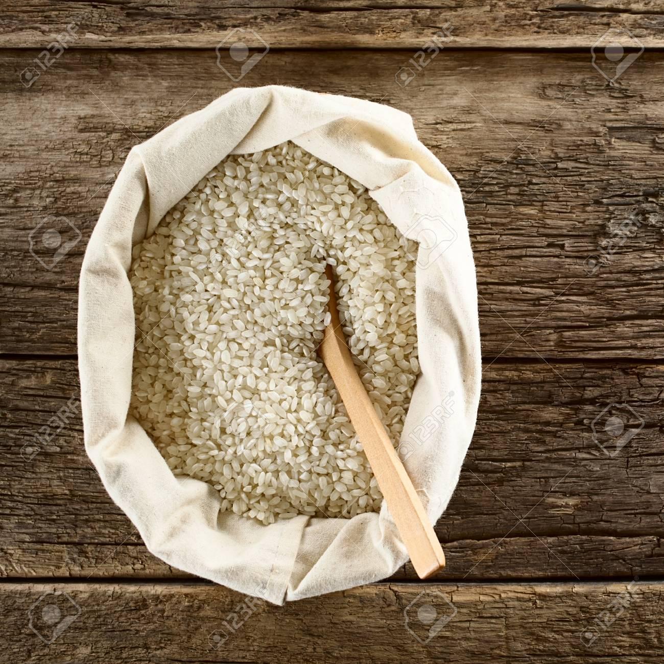 Short Grain Wood