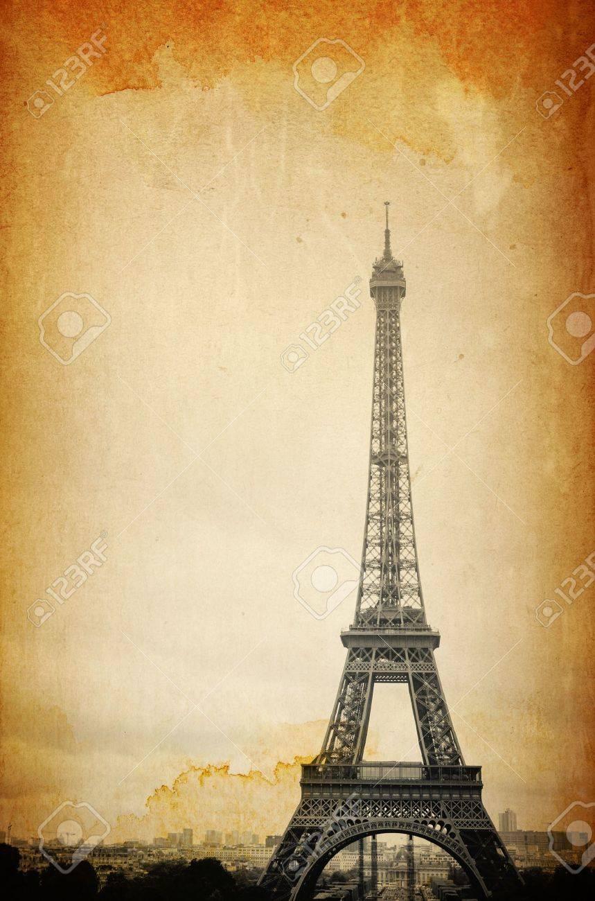 La Tour Eiffel : tout savoir sur le monument