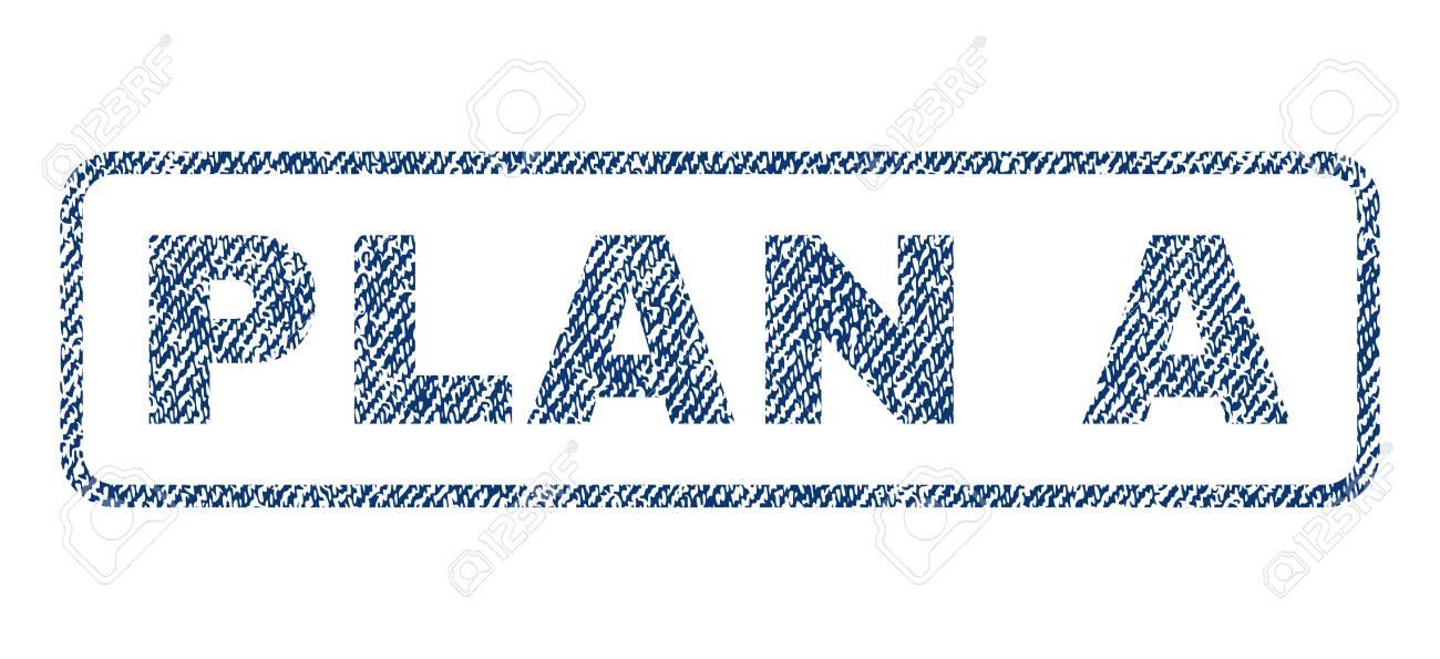 plan a text textile