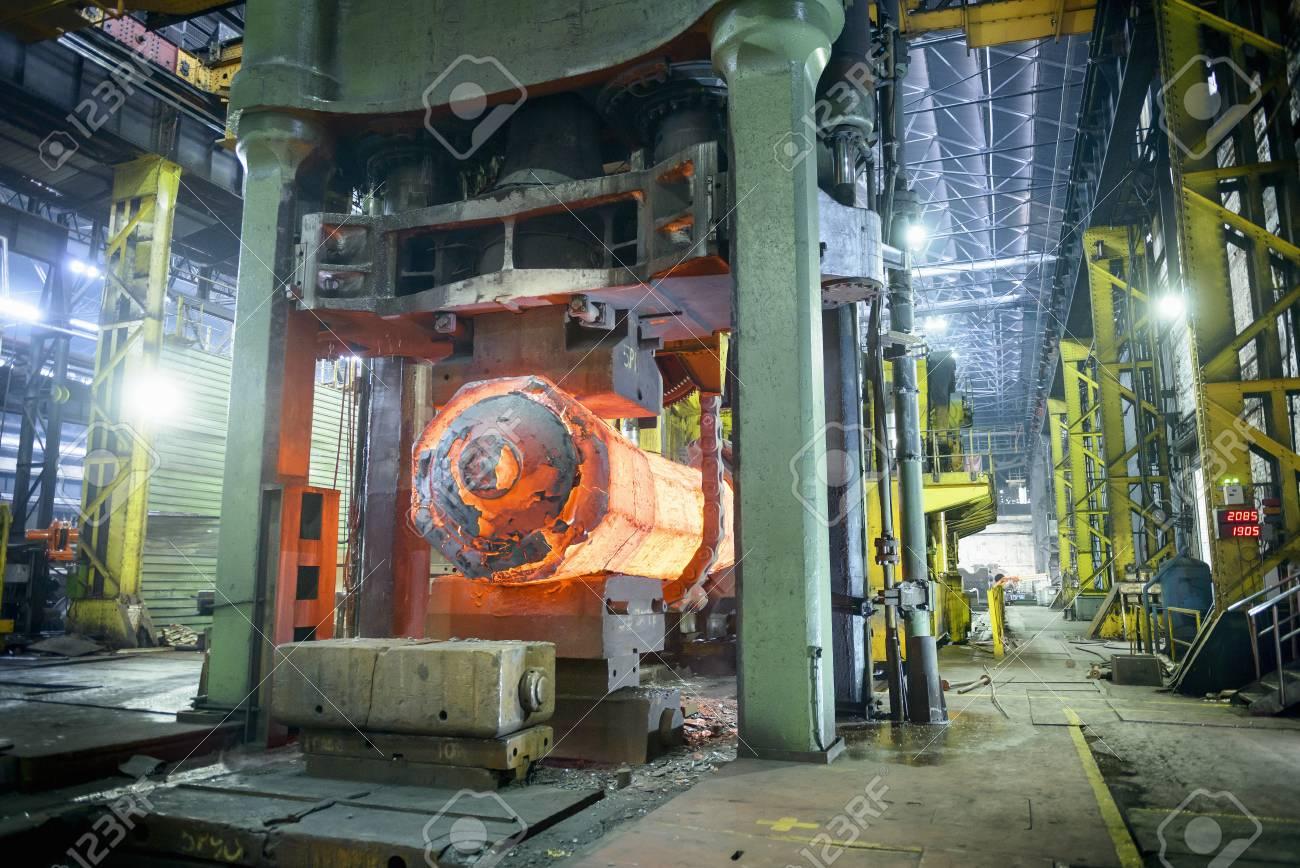 10 000 tonne open