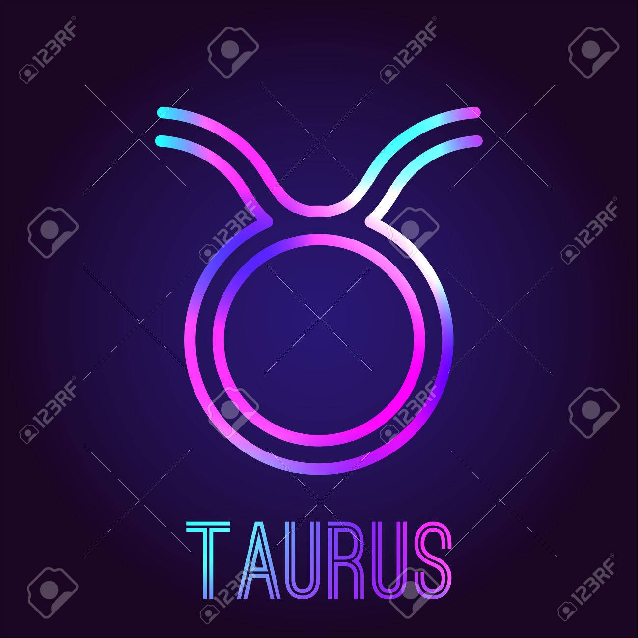 taurus zodiac sign the