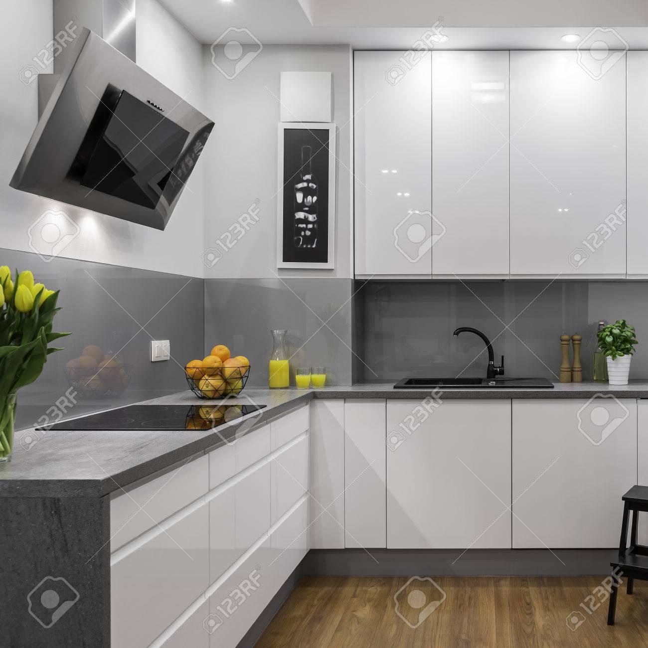 Diseño De Cocinas Y Colores