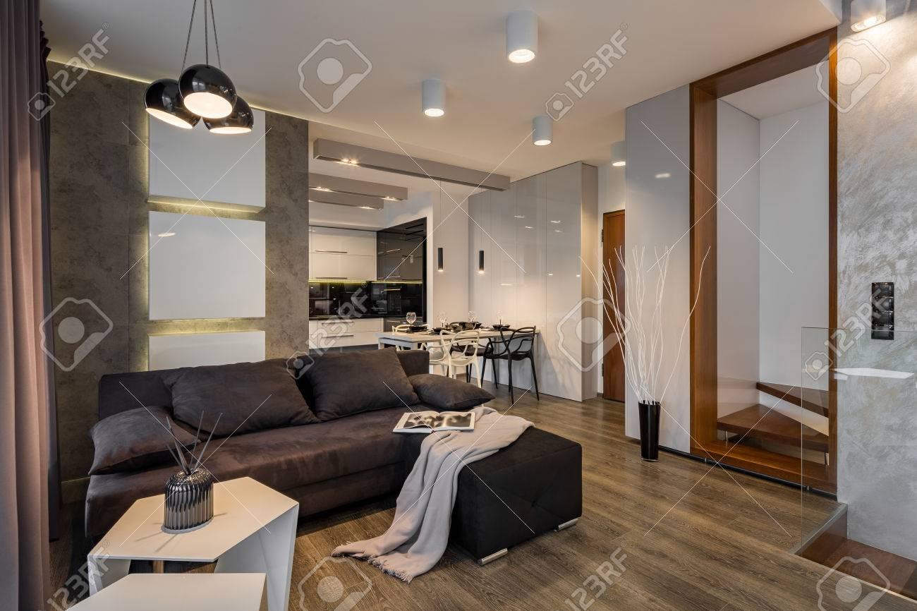 Küche Offen Wohnzimmer Wohn Esszimmer Offen Wohnzimmer Küche In