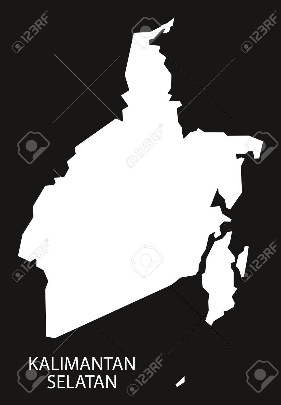 Peta Jawa Vector : vector, Siluet, Indonesia, Vector, Gambar