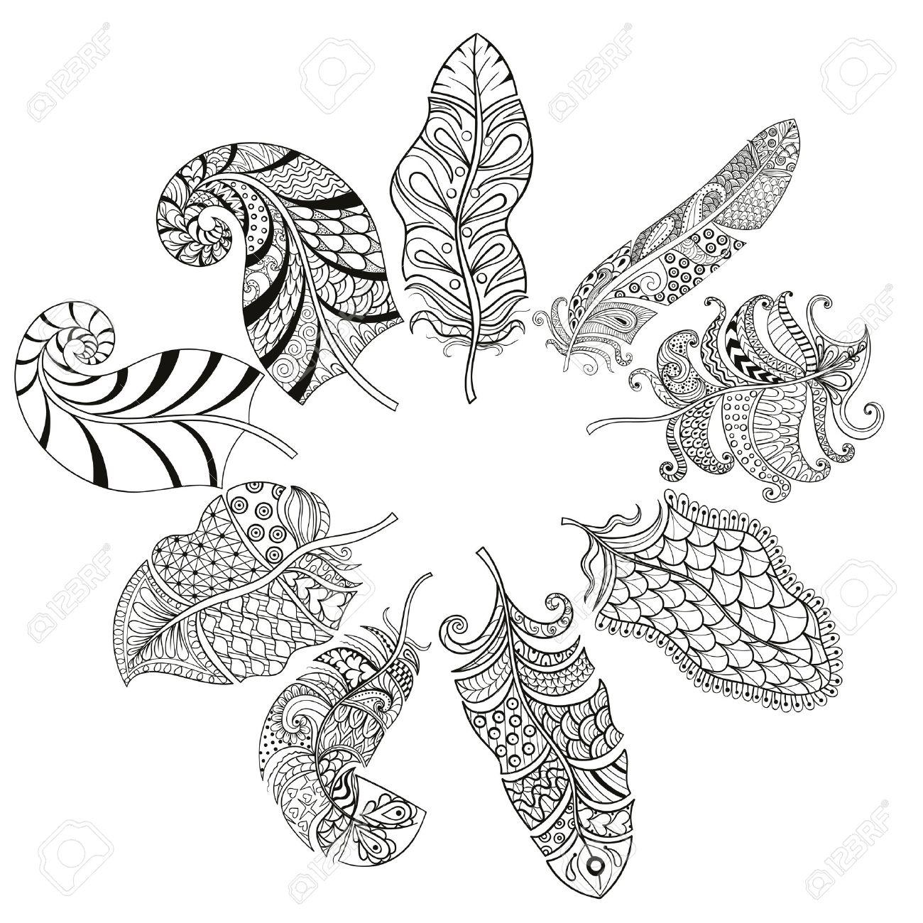 Www Dibujos Imagenes De Guerreros Aztecas Wwwfrescoimagenescom