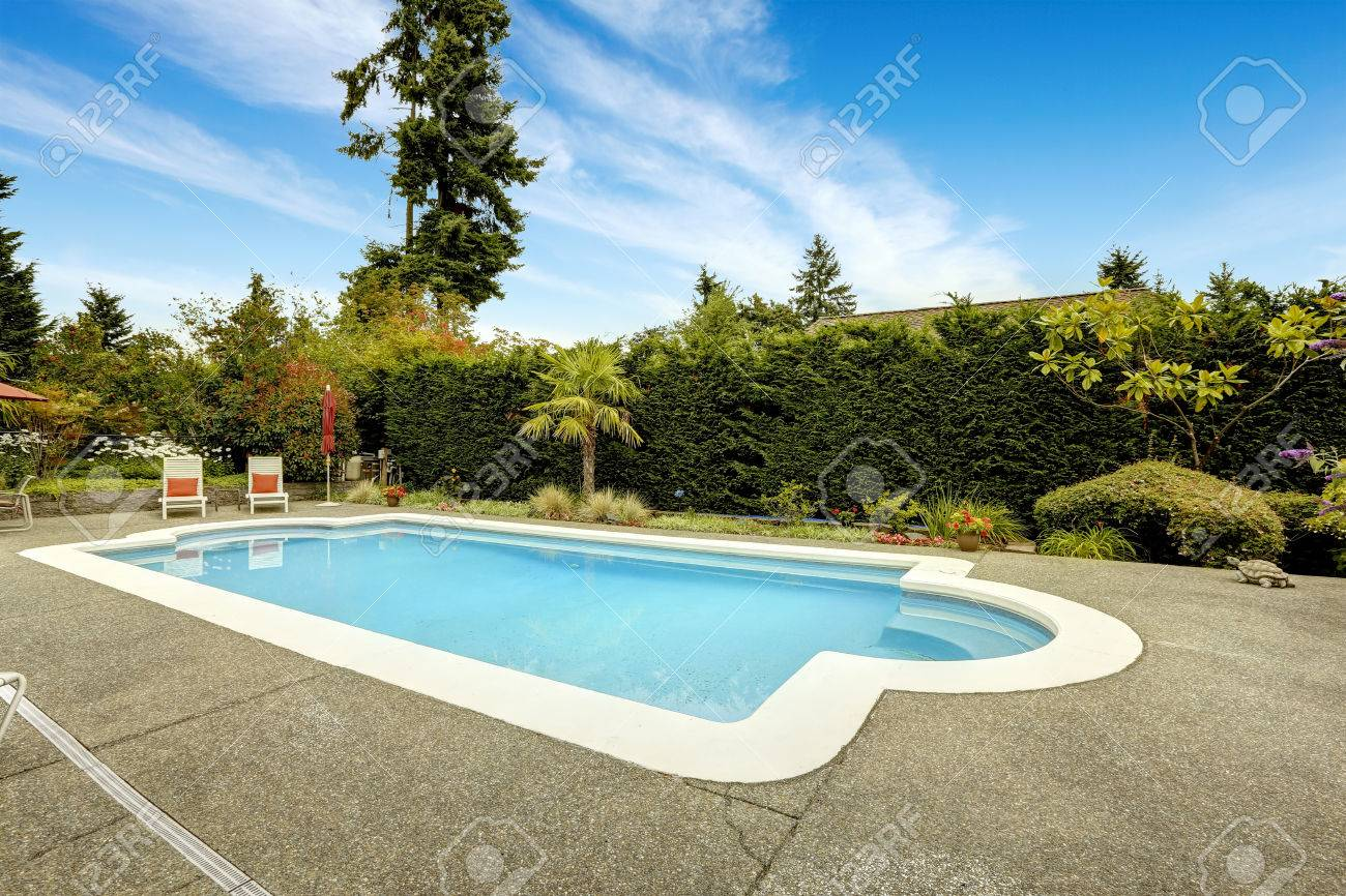 Pool Deck Chairs Backyard With Beautiful Swimming Pool Deck Chairs Real Estate