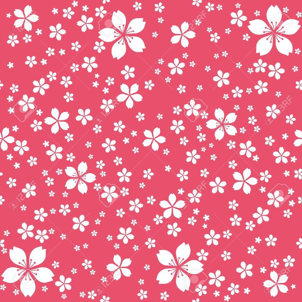 Cute Red Wallpaper Imagewallpapers