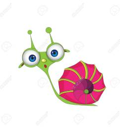 isolated vector illustration house eyes fun clipart stock vector  [ 1300 x 1300 Pixel ]