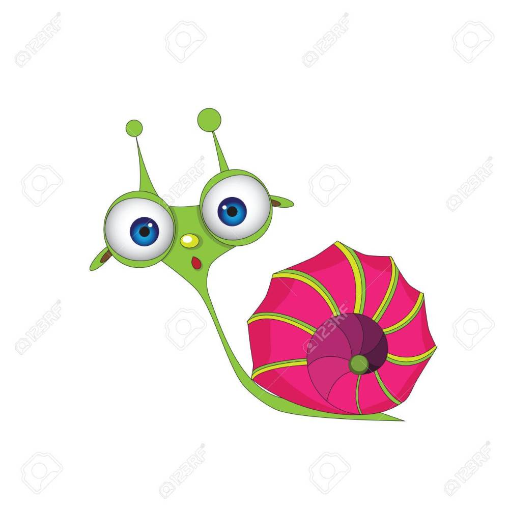 medium resolution of isolated vector illustration house eyes fun clipart stock vector