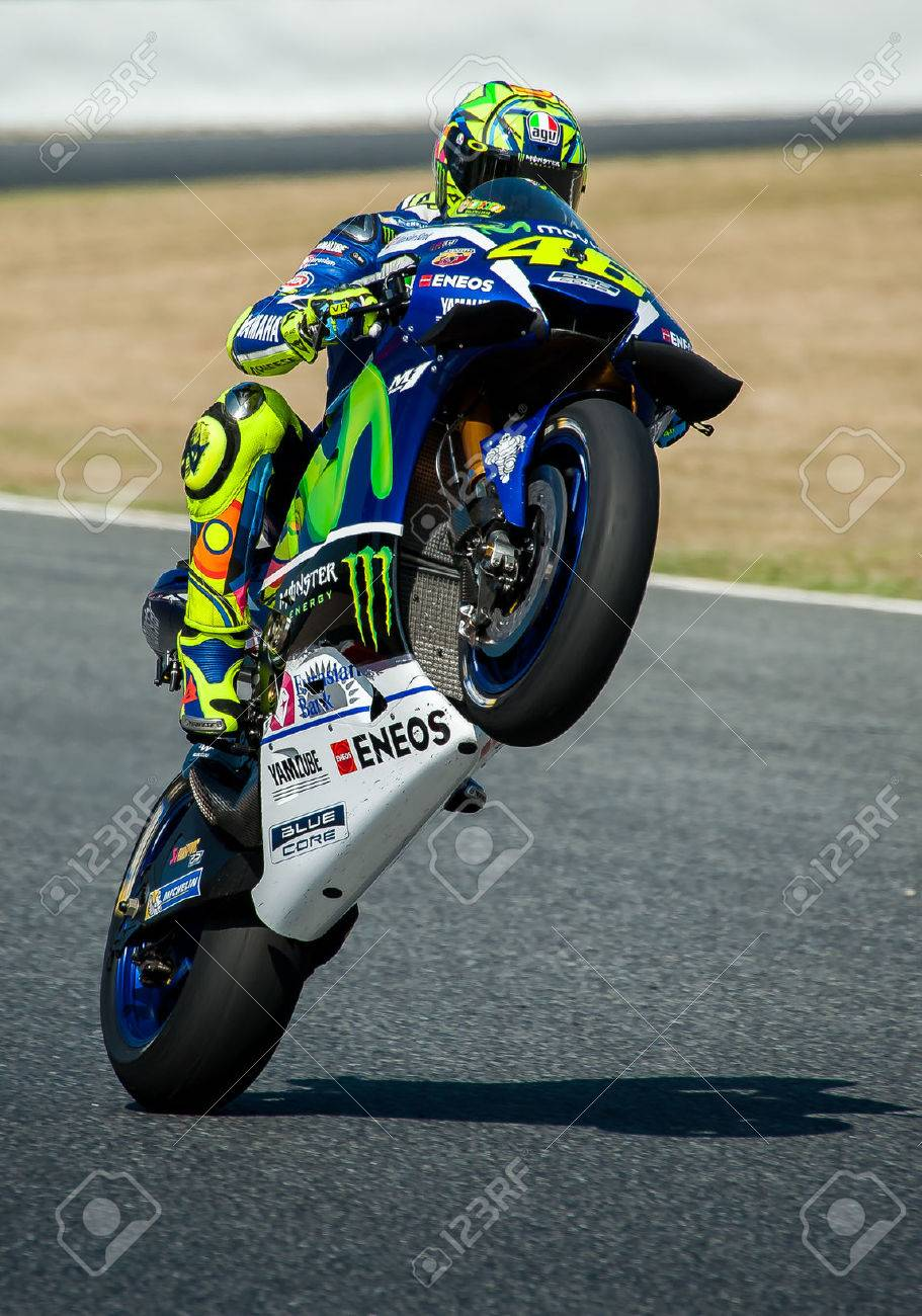 Download Motogp Catalunya 2016 : download, motogp, catalunya, BARCELONA,, SPAIN, 2016:, Valentino, Rossi, Catalunya.., Stock, Photo,, Picture, Royalty, Image., Image, 61817622.