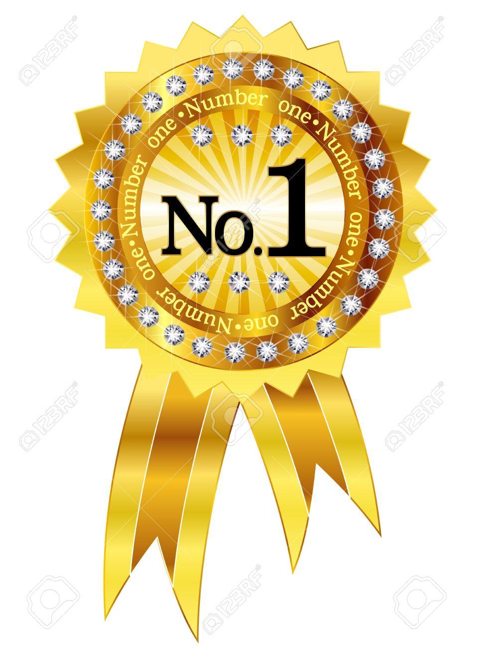 1 frame emblem medal