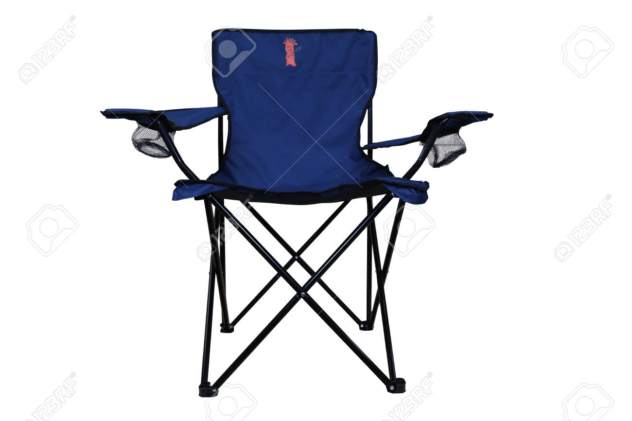 Folding Camp Chair With Side Table Coleman Directors Chair Blue Coleman Camping Chair With Side