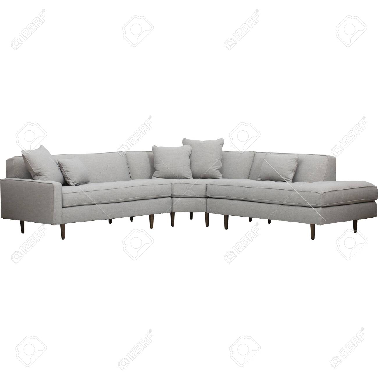 full size of chair stunning sectional couches with recliners
