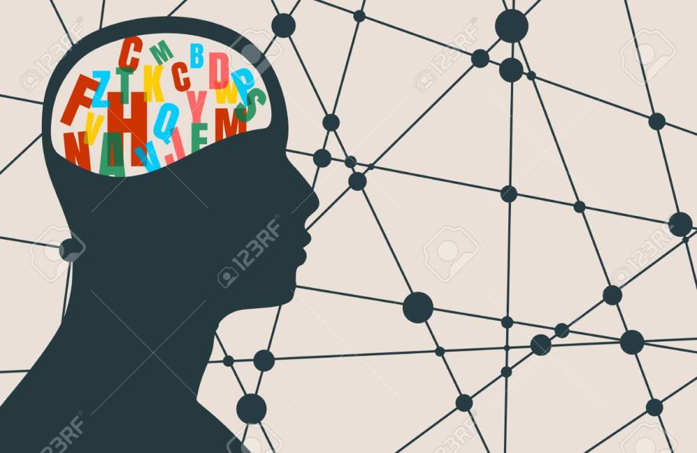 medium resolution of mental health relative icon scientific medical designs various letters
