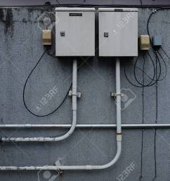 fuse box pipe wiring diagram blogs fuse box panel labels fuse box pipe [ 1300 x 866 Pixel ]