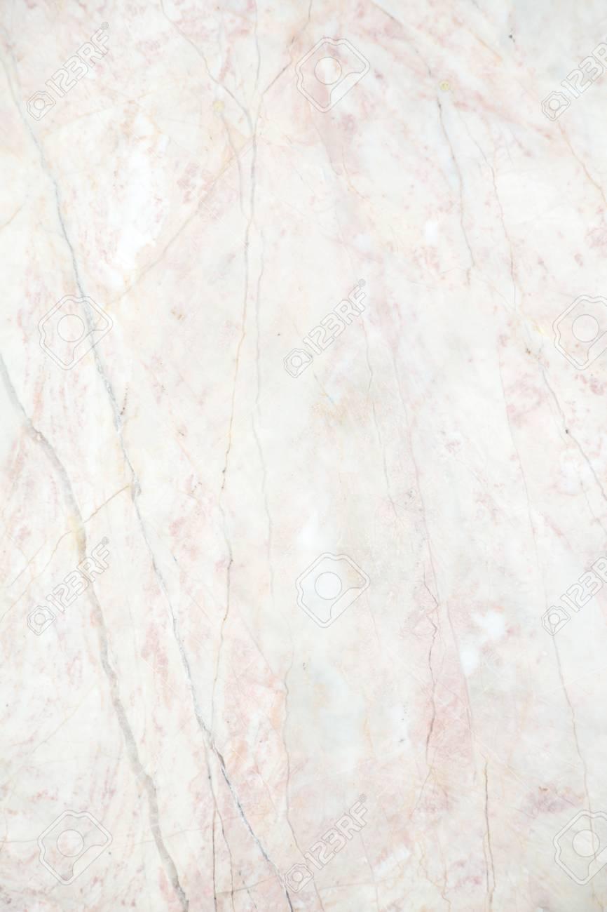 beau fond de marbre blanc ou la texture carreaux de ceramique
