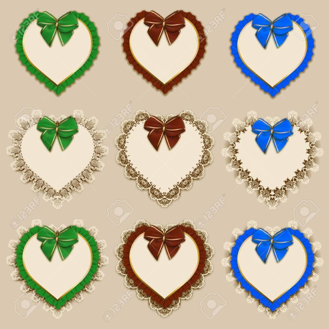 heart frame design | Siteframes.co