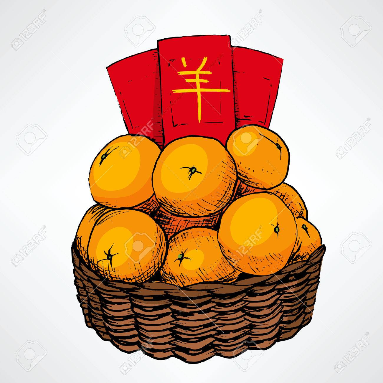 traditional chinese new year