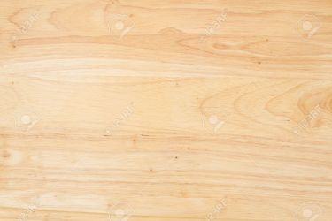 Light Wood Background With Copy Space For Message Stock Photo Picture And Royalty Free Image Image 65397874