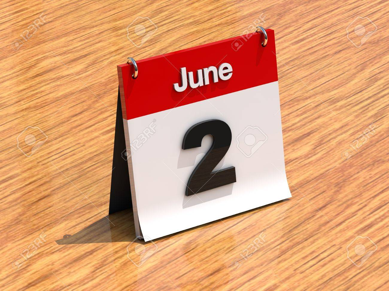 https://i0.wp.com/previews.123rf.com/images/kasiastock/kasiastock1303/kasiastock130300283/18274147-3D-calendar-standing-on-desk-June-2-part-of-a-set-Stock-Photo.jpg