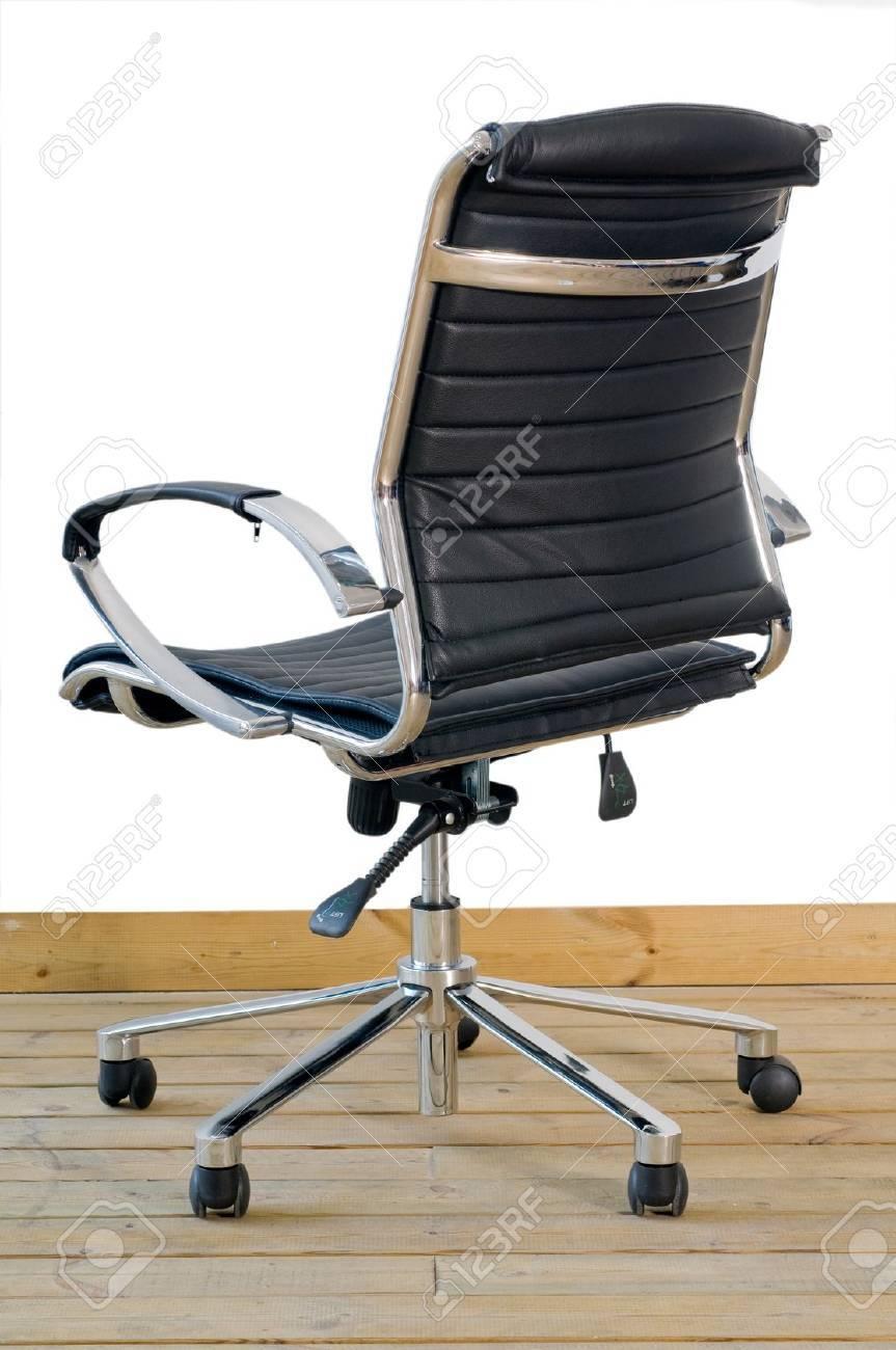 Burostuhl Holz Design Stuhl Burostuhl Stuhle Modern