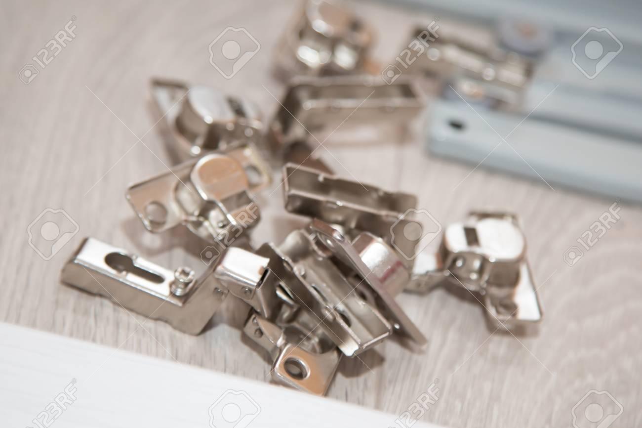 banque d images pieces de rechange pour assemblage de meubles