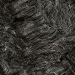 Realistic Stone Seamless Texture Stock Photo Picture And Royalty Free Image Image 7235499