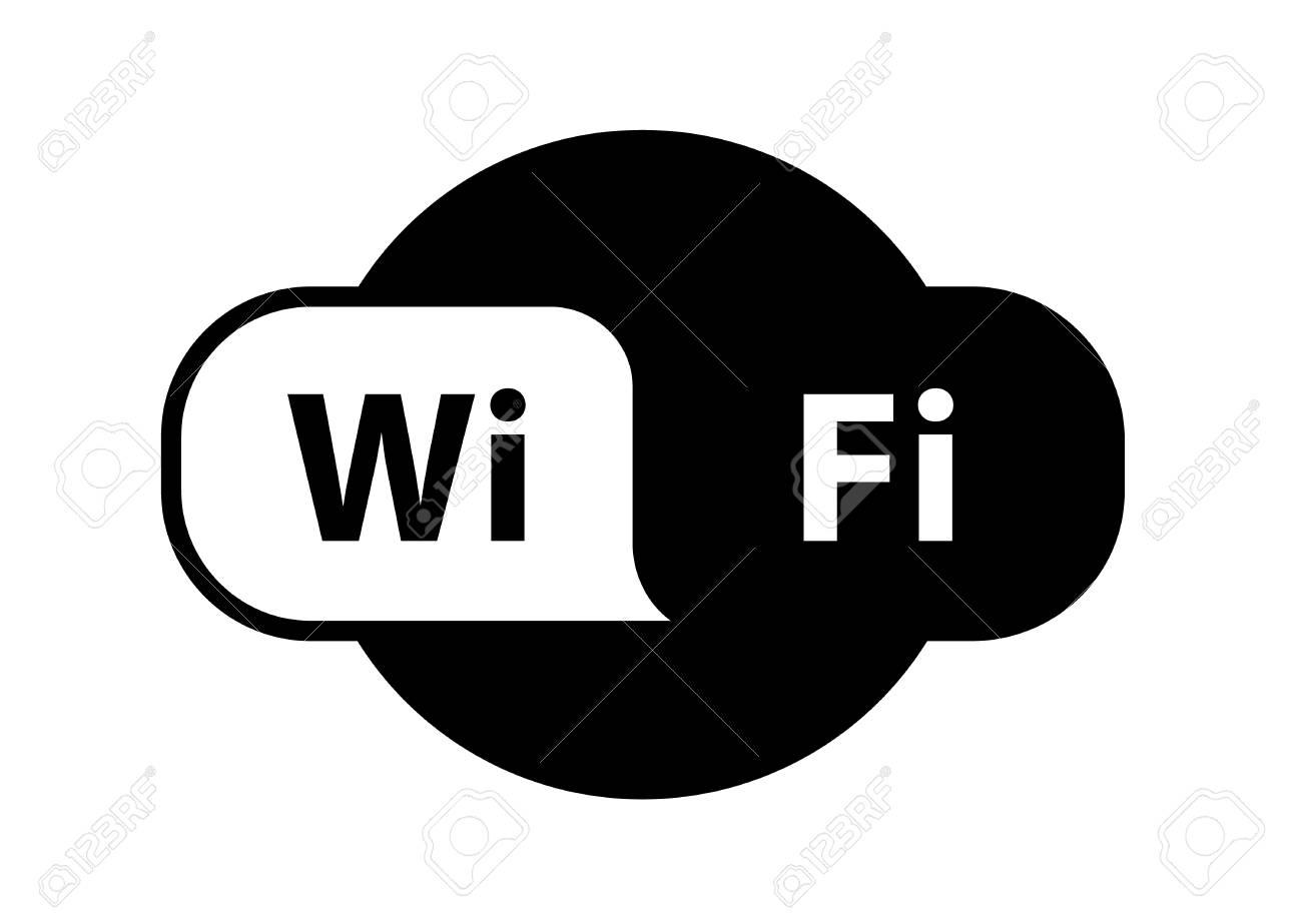 wifi zone location wireless