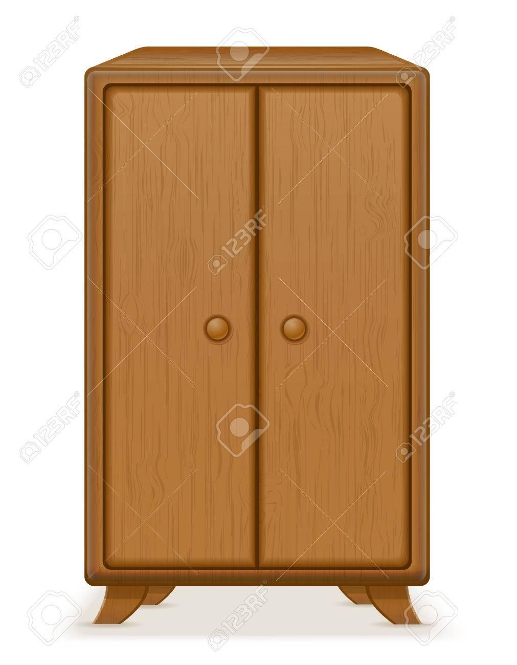 Holz Kleiderschrank Kleiderschrank Weiß Holz