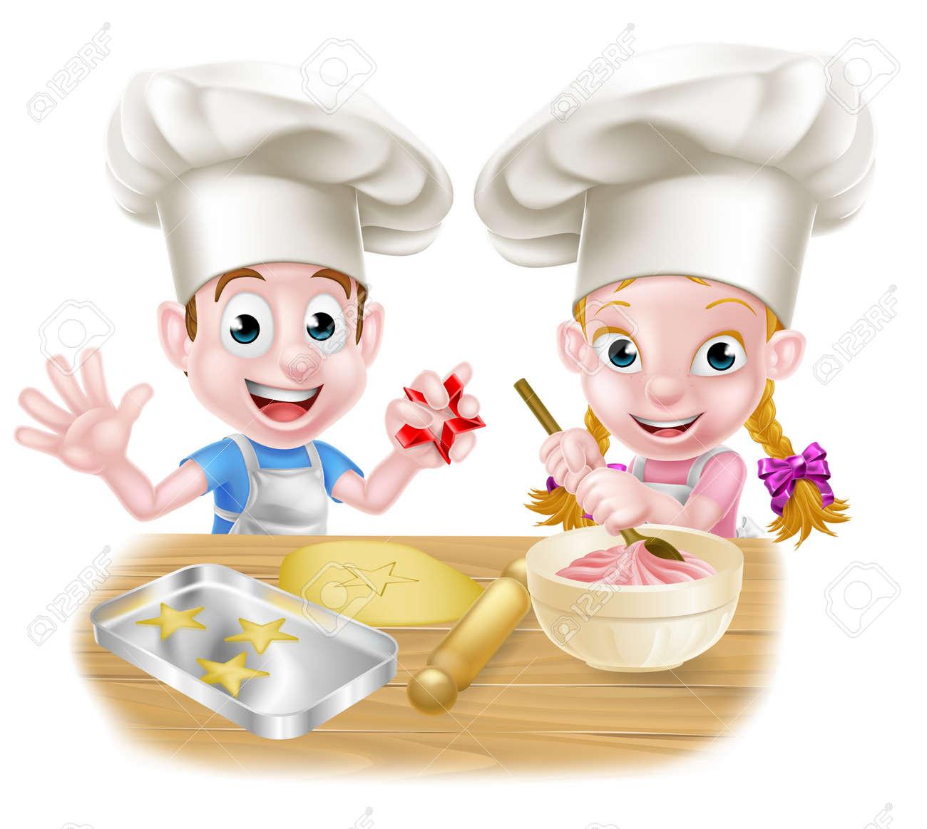 Kinder Kuche Clipart Png Kuchen Kostenlos Transparent Kuchen
