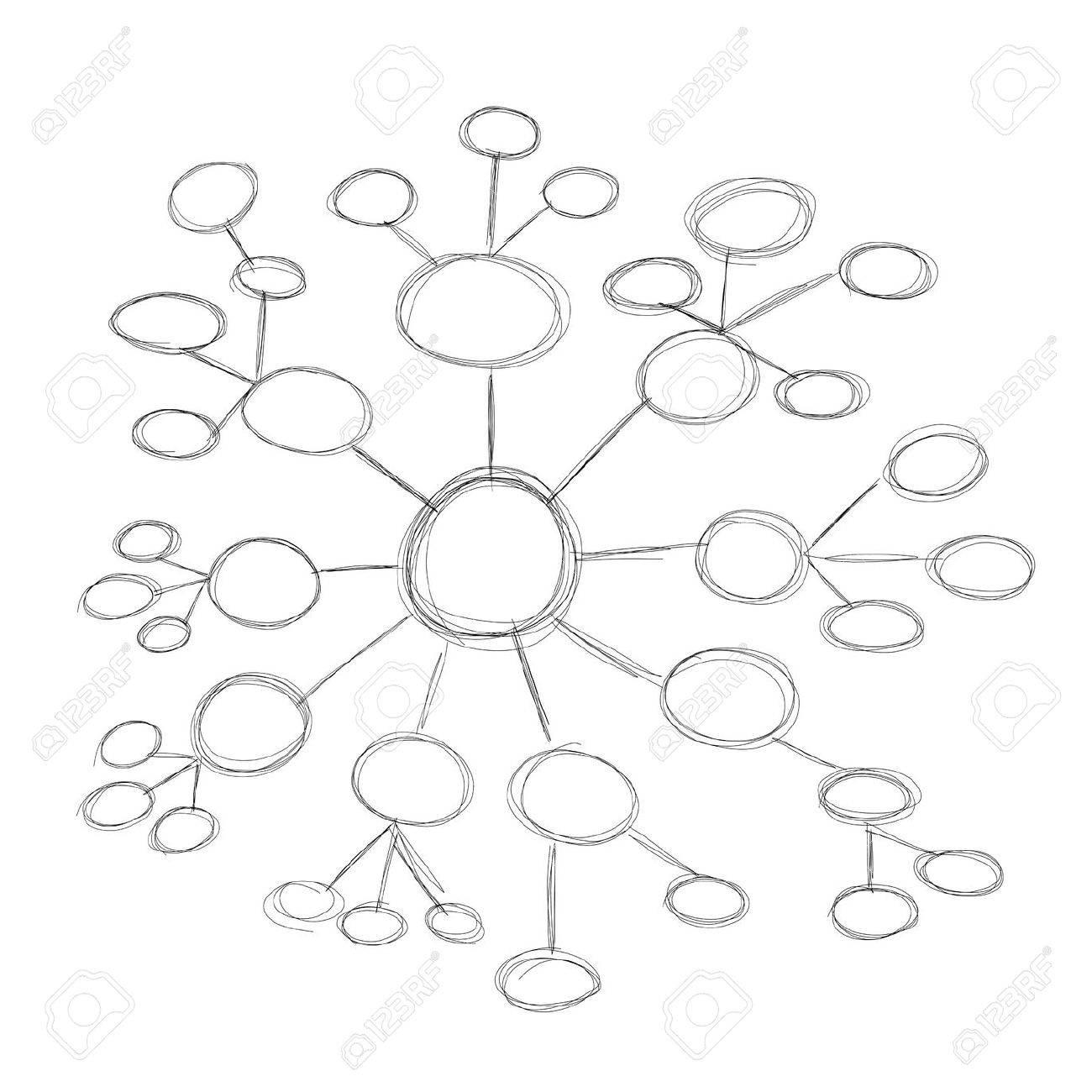 Ungewöhnlich 90 wunderbarer freier diagrammschöpfer ideen