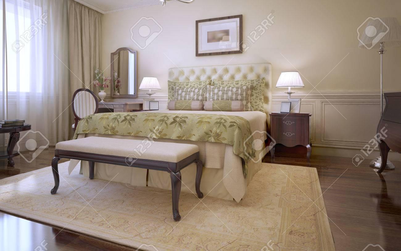 Schlafzimmer Auf Englisch Schlafzimmermöbel Englisch