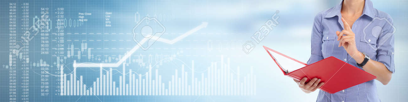 financial investing stock market