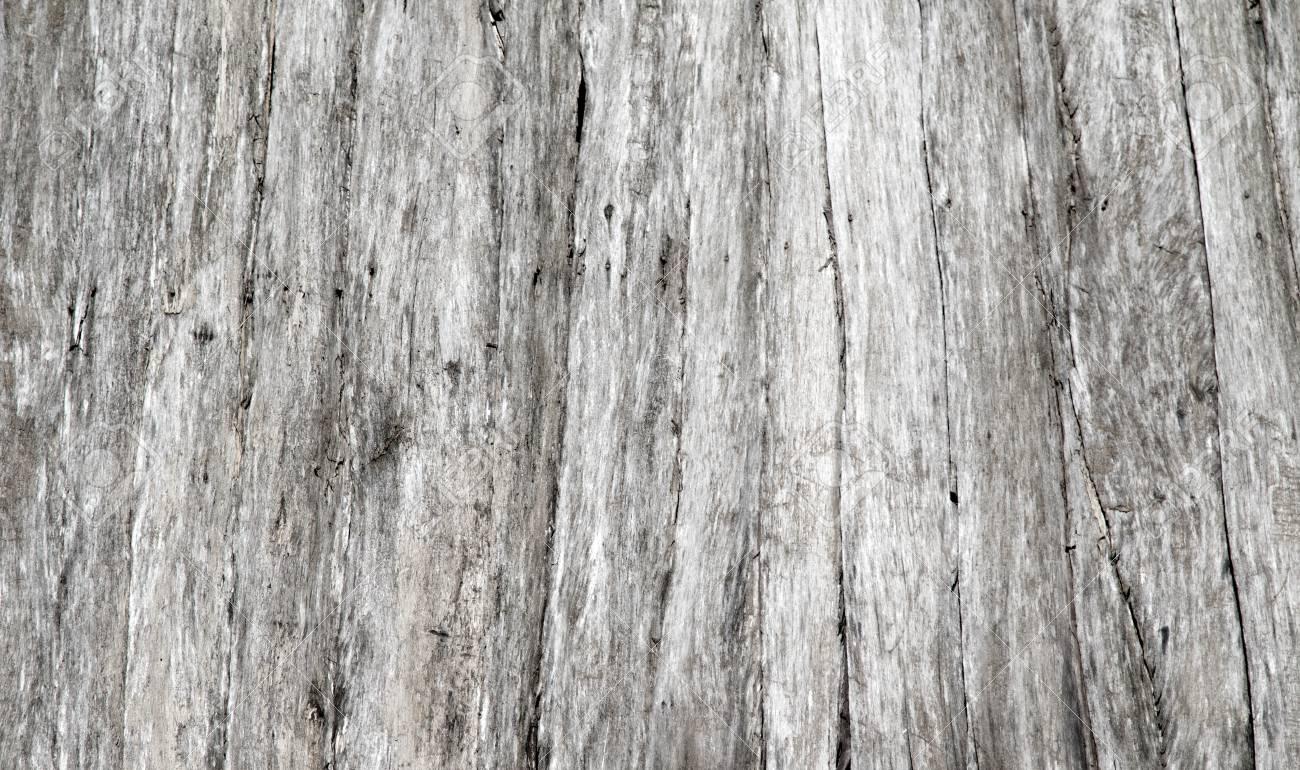 Altes Holz Platte Altes Holz Aufarbeiten Top Die Kommode