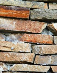 Background of bricks stones brick wall stone masonry decorative veneer also rh rf