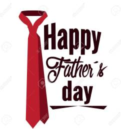 happy fathers day graphic design vectro illustration stock vector 79542279 [ 1300 x 1300 Pixel ]