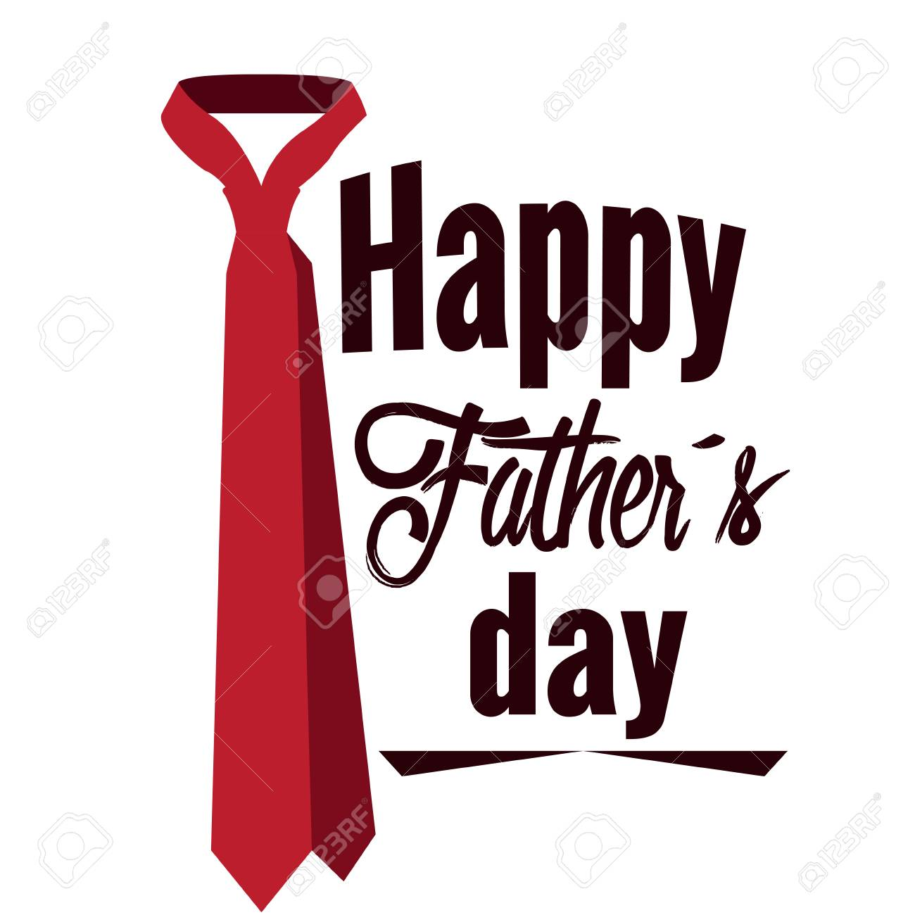 hight resolution of happy fathers day graphic design vectro illustration stock vector 79542279