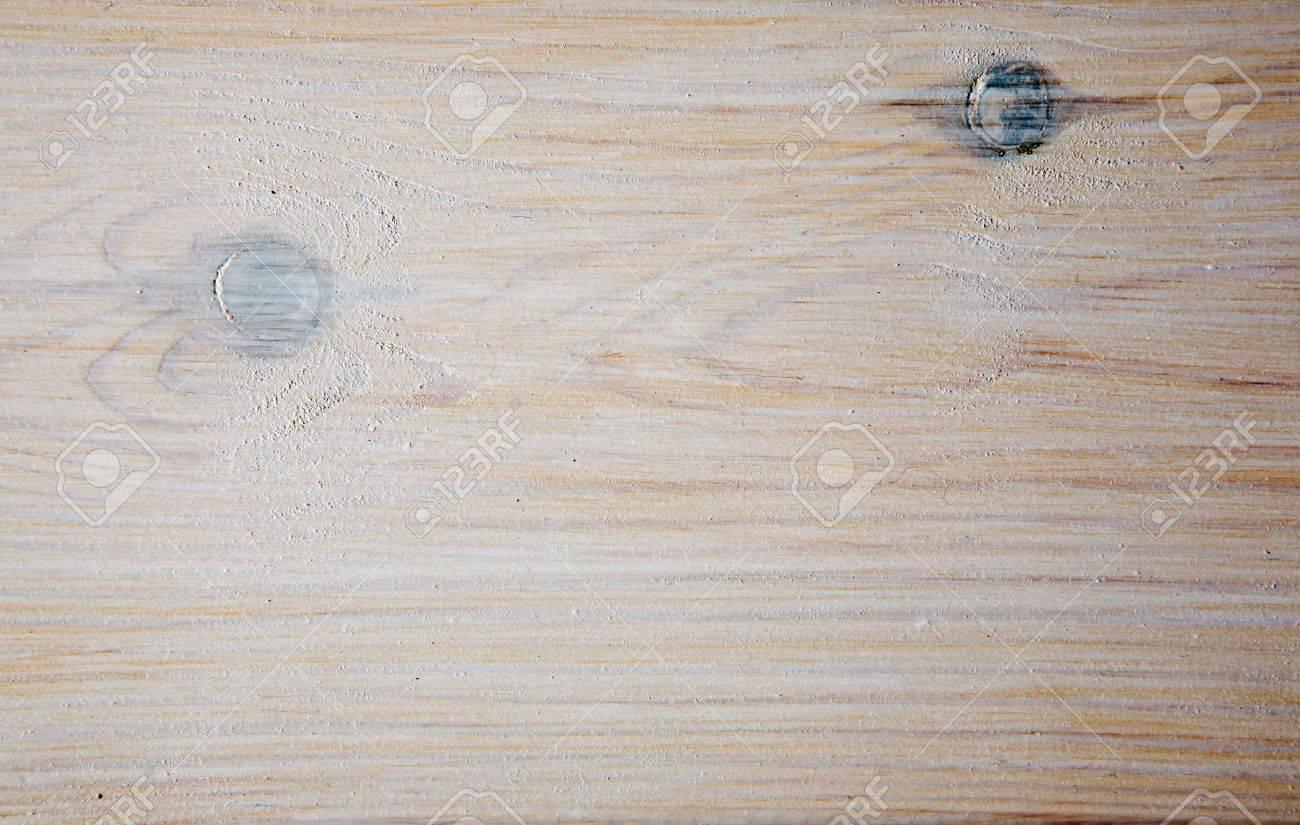 a la texture du bois teinte blanc tres detaille