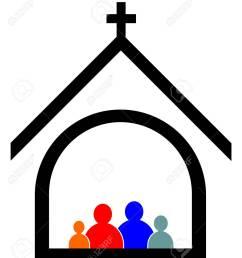 church family concept vector eps 10 stock vector 93554885 [ 1123 x 1300 Pixel ]