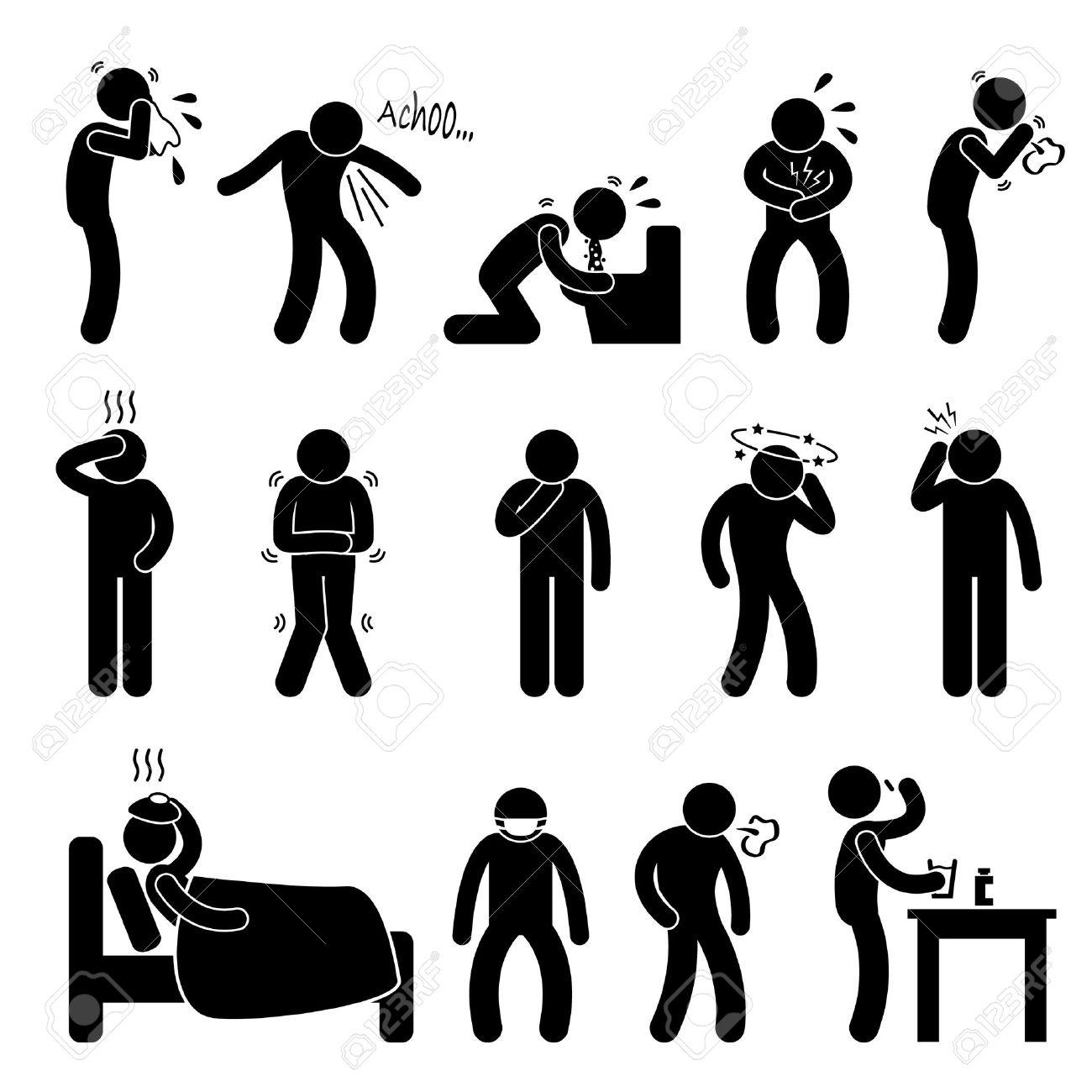 https://i0.wp.com/previews.123rf.com/images/leremy/leremy1304/leremy130400139/18797522-Malato-malato-febbre-flu-freddo-Starnuto-Tosse-Vomito-Disease-Stick-Figure-Pittogramma-Icona-Archivio-Fotografico.jpg