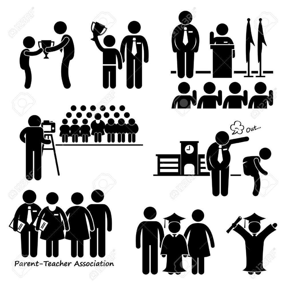 medium resolution of school events award assembly pledge photo session expel parent teacher association