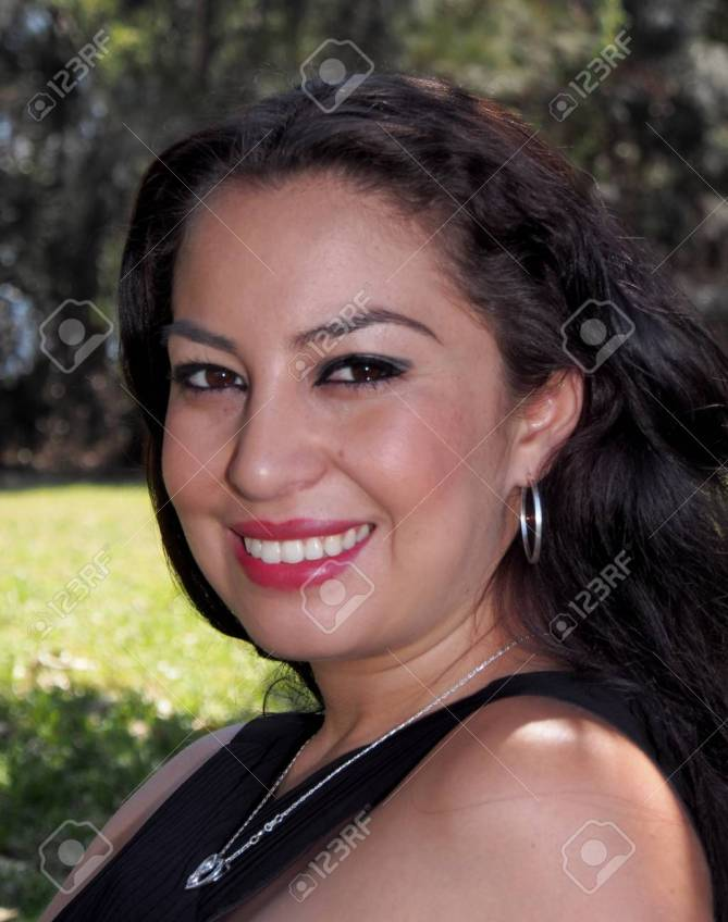 puerto rican females