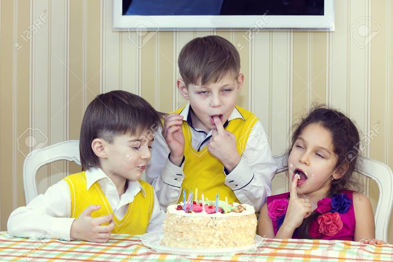 Leckere Kuchen Fur Kinder Leckere Loffel Cupcake Susse Loffel