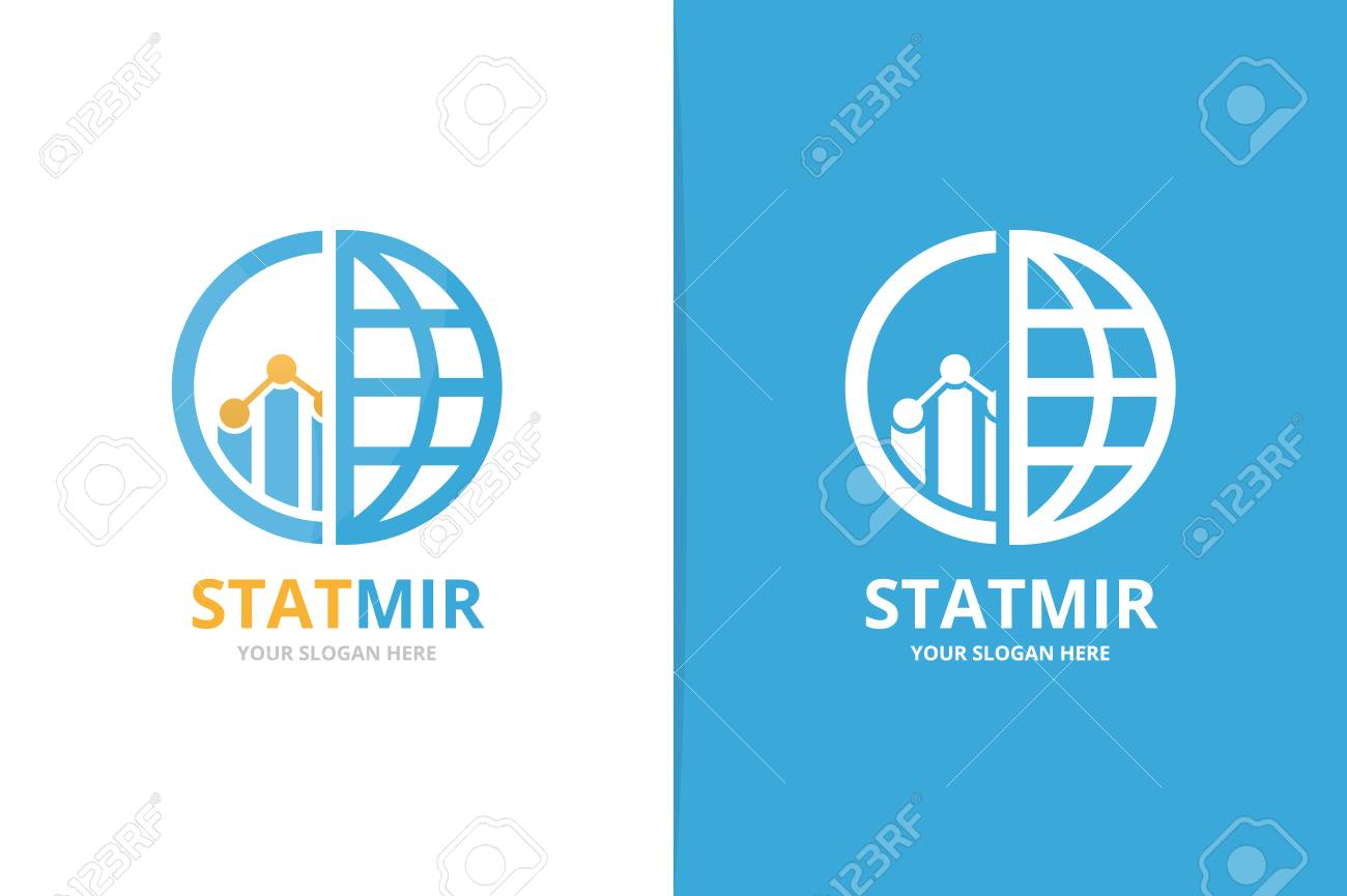 hight resolution of world diagram icon detailed wiring diagrams circle diagram icon vector graph and planet logo combination diagram