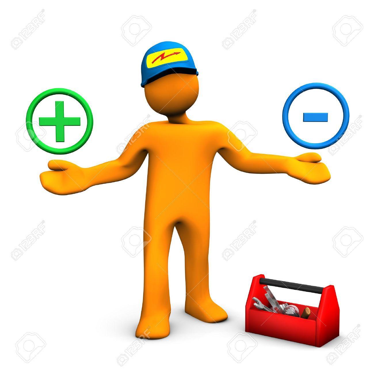 https://i0.wp.com/previews.123rf.com/images/limbi007/limbi0071301/limbi007130100081/17460206-Personaggio-dei-cartoni-animati-arancione-come-telefoni-elettricista-con-i-simboli-pi-e-meno-Sfondo--Archivio-Fotografico.jpg