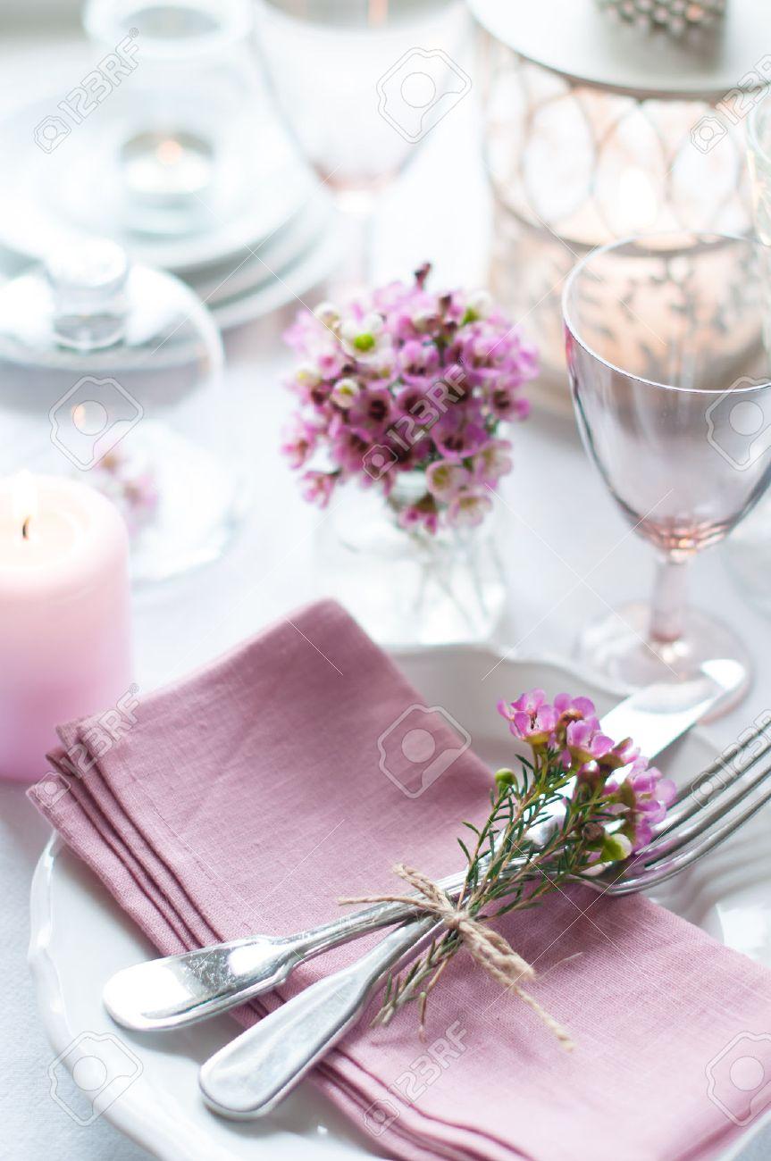 Glaser Dekorieren Hochzeit Glaser Dekorieren Hochzeit Einzigartig